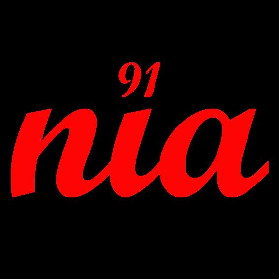 91你个性/91个性网